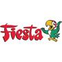 Fiestapepe