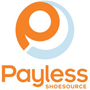 Paylessshoe