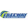 Freewayauto