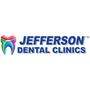 Jeffersondental