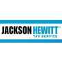 Jacksonhewitt