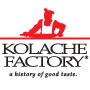 Kolachefactory