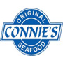 Connieseafood