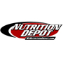 Nutritiondepot