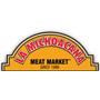 Lamichoacana