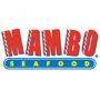 Mamboseafood