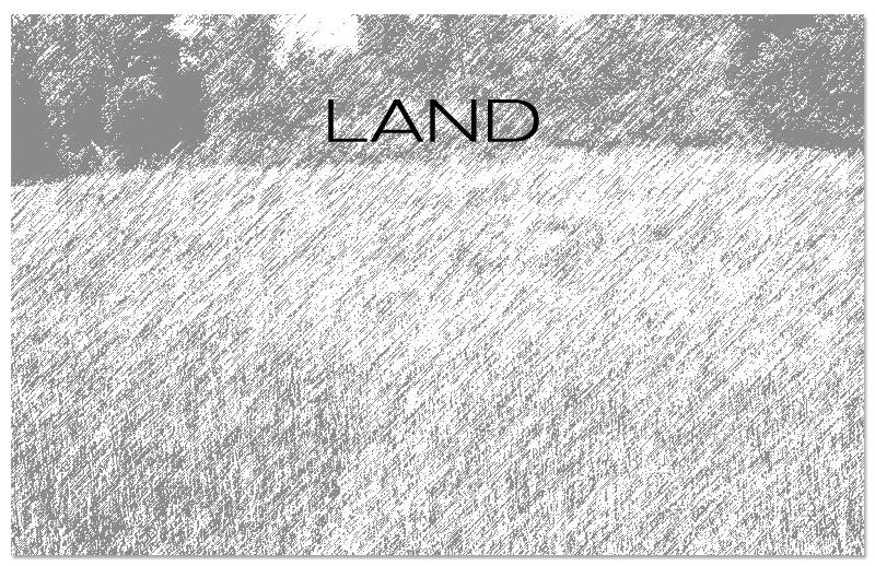 http://unitedequities.s3.amazonaws.com/production/photos/images/8463/original/LandPlaceHolder.jpg?1460655965