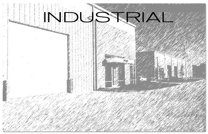 http://unitedequities.s3.amazonaws.com/production/photos/images/8464/original/IndustrialPlaceHolder.jpg?1460656018