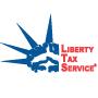 Libertytax