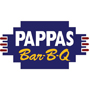 Pappasbbq