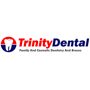 Trinitydental