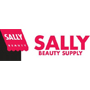 Sallybeauty