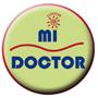 Midoctor