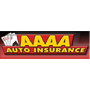Aaaaautoinsurance