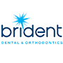 Bridentdental