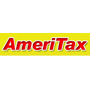 Ameritax
