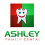 Ashleyfamilydental