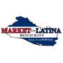 Marketlatina