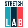 Stretchlab