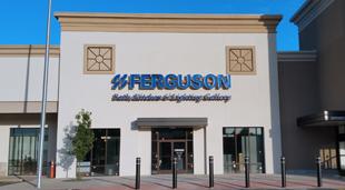 Media_fergusonsign